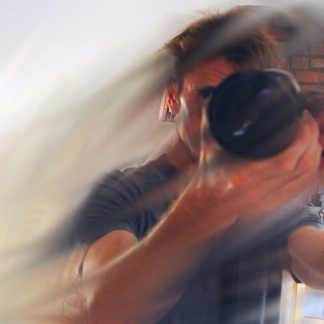 Doug Jewell Photography